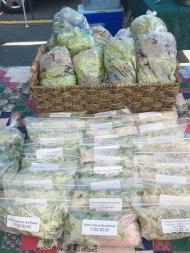 almonte-farmers-market_Photo 2018-06-09, 9 34 03 AM