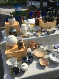almonte-farmers-market_Photo 2018-06-09, 9 35 52 AM