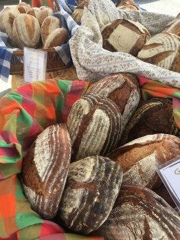 almonte-farmers-market_Photo 2018-06-09, 9 40 04 AM