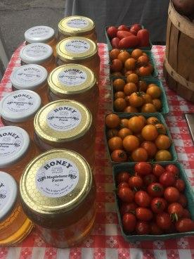 almonte-farmers-market_Photo 2018-08-04, 9 05 51 AM