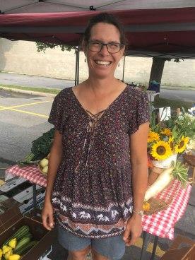 almonte-farmers-market_Photo 2018-08-18, 9 17 15 AM
